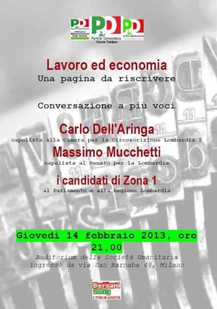 Lavoro_e_economia
