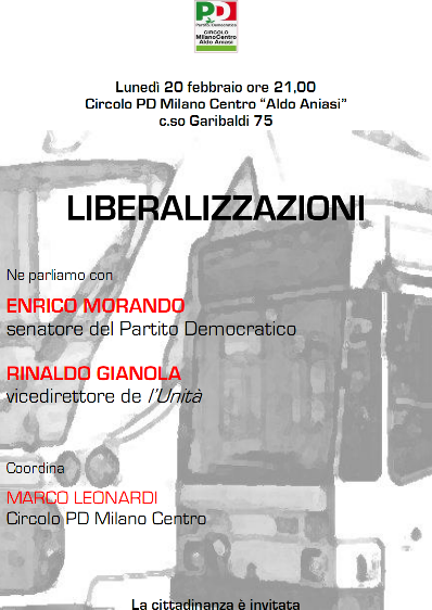liberalizzazioni_20