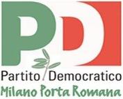 logo_pd_promana