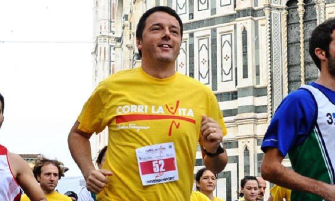 Riforme costituzionali: Renzi sta correndo troppo?