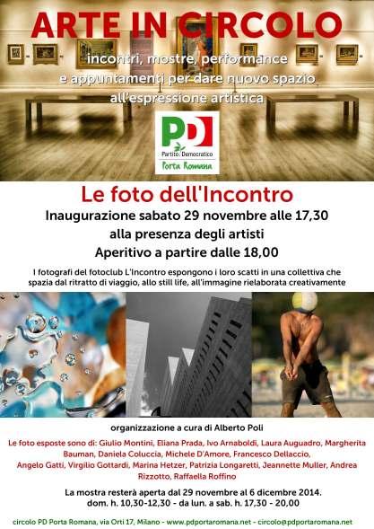 Arte in Circolo locandina6 20141129