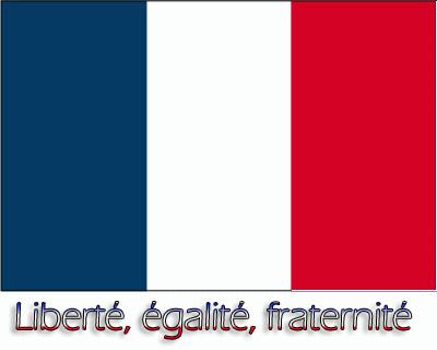drapeau_france