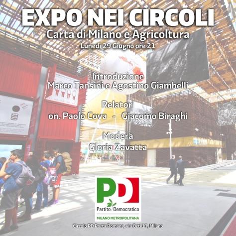 expo circoli.001