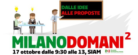 Banner-pagina-MilanoDomani