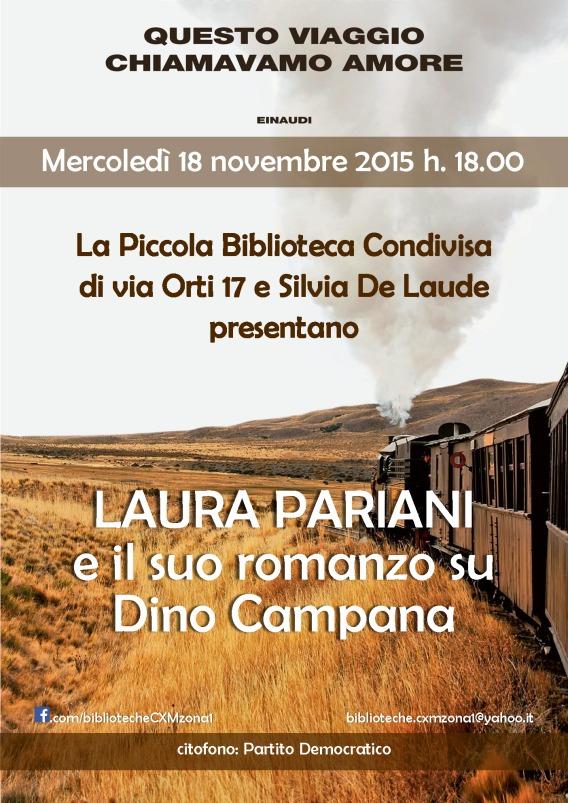 locandina Pariani 20151118 OK