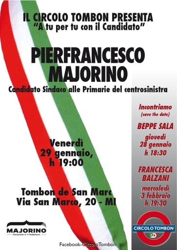 MAJORINO-2-1[1].jpg