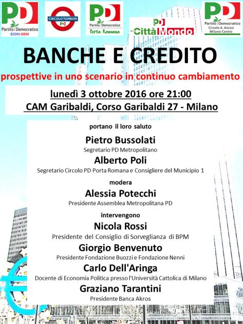 banche-e-credito