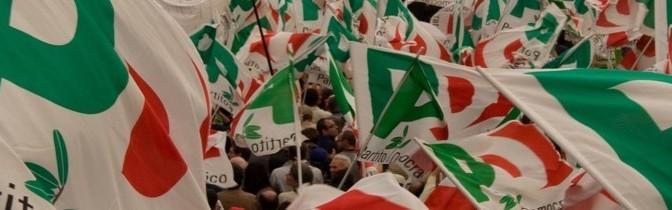 Come si vota – i candidati nei collegi Milano 1 e Milano 2 – eventi di chiusura campagna al Teatro Franco Parenti